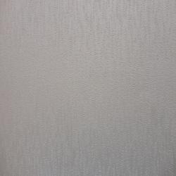 Duvar Kağıdı: 10996