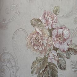 Duvar Kağıdı: 133401