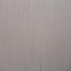 Duvar Kağıdı: 11876