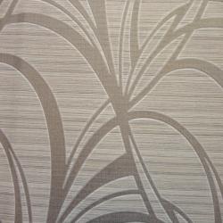 Duvar Kağıdı: 15306