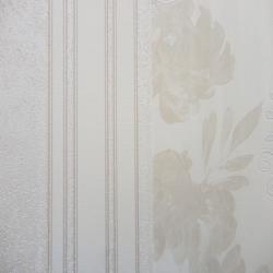 Duvar Kağıdı: 16230 - 16200