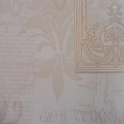Duvar Kağıdı: H6023-1