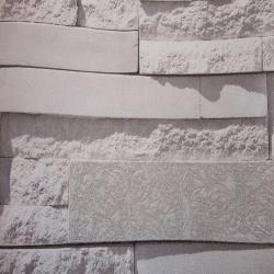 Duvar Kağıdı: 9624-1
