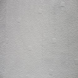 Duvar Kağıdı: 9807