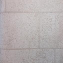 Duvar Kağıdı: BAC 404