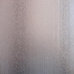 Duvar Kağıdı: Y1641