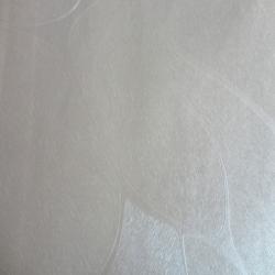 Duvar Kağıdı: LA86705