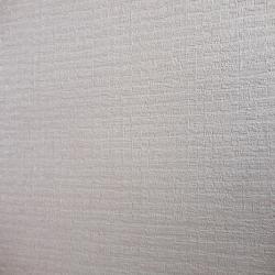 Duvar Kağıdı: 40014-2