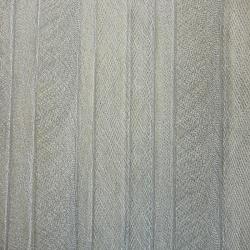 Duvar Kağıdı: Z6152