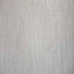 Duvar Kağıdı: 140603