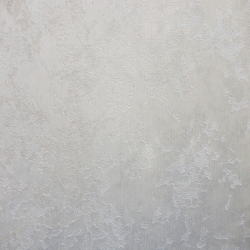Duvar Kağıdı: 3586