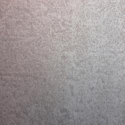 Duvar Kağıdı: ONE 905