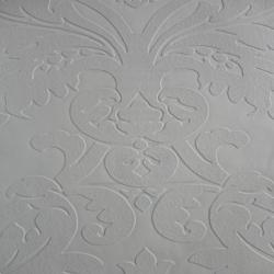 Duvar Kağıdı: 2437-13