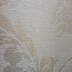 Duvar Kağıdı: M7008