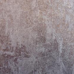 Duvar Kağıdı: H6014-4