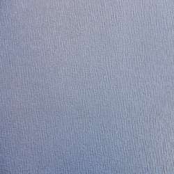 Duvar Kağıdı: 725-2