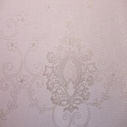 Duvar Kağıdı: 9235-3