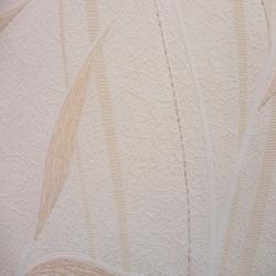 Duvar Kağıdı: 6155-90