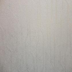 Duvar Kağıdı: 917-3