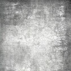 Duvar Kağıdı: DS5060