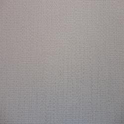 Duvar Kağıdı: 7713-03