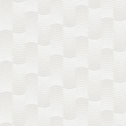 Duvar Kağıdı: 2533-1_l