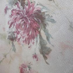 Duvar Kağıdı: M7630