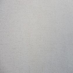 Duvar Kağıdı: 8217-2