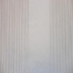Duvar Kağıdı: 7704-03