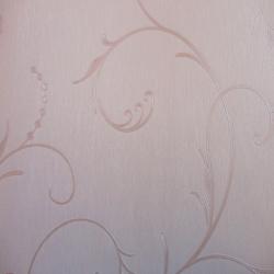 Duvar Kağıdı: H6005-3
