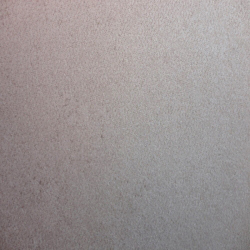 Duvar Kağıdı: SQU 501