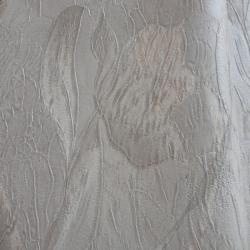Duvar Kağıdı: Z3660