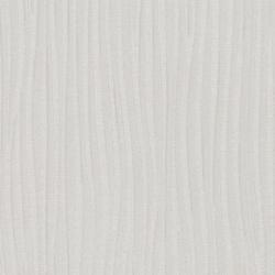 Duvar Kağıdı: 2051-3