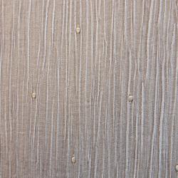 Duvar Kağıdı: Z6110