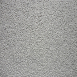 Duvar Kağıdı: 9822