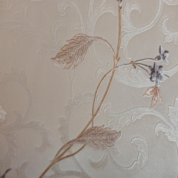 Duvar Kağıdı: M3916