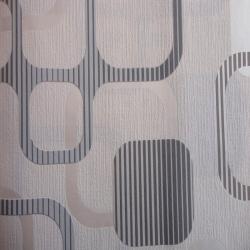 Duvar Kağıdı: 53602