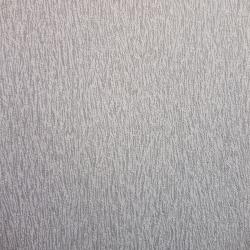 Duvar Kağıdı: 31-867