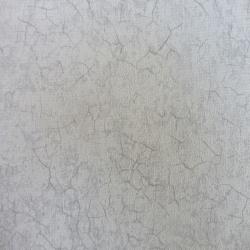 Duvar Kağıdı: PF2619