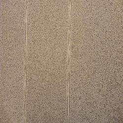 Duvar Kağıdı: 8515