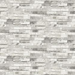 Duvar Kağıdı: 2515-4_l