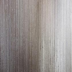 Duvar Kağıdı: 2060
