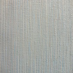 Duvar Kağıdı: 54634