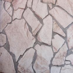 Duvar Kağıdı: 9273-23