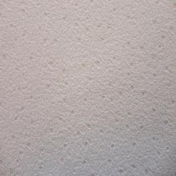 Duvar Kağıdı: 6114-40