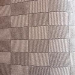 Duvar Kağıdı: 9306-4