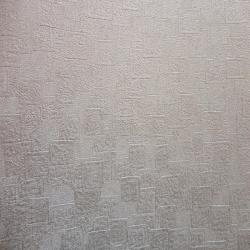 Duvar Kağıdı: 907-3