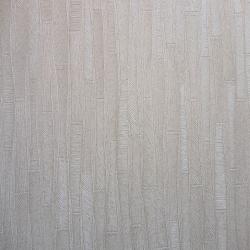 Duvar Kağıdı: 918-2