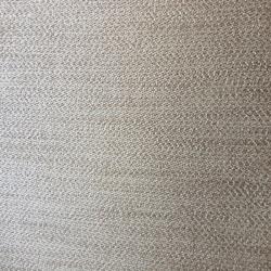 Duvar Kağıdı: M4741