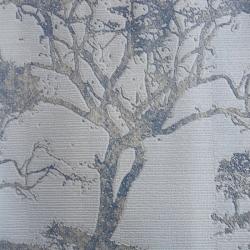 Duvar Kağıdı: M7847